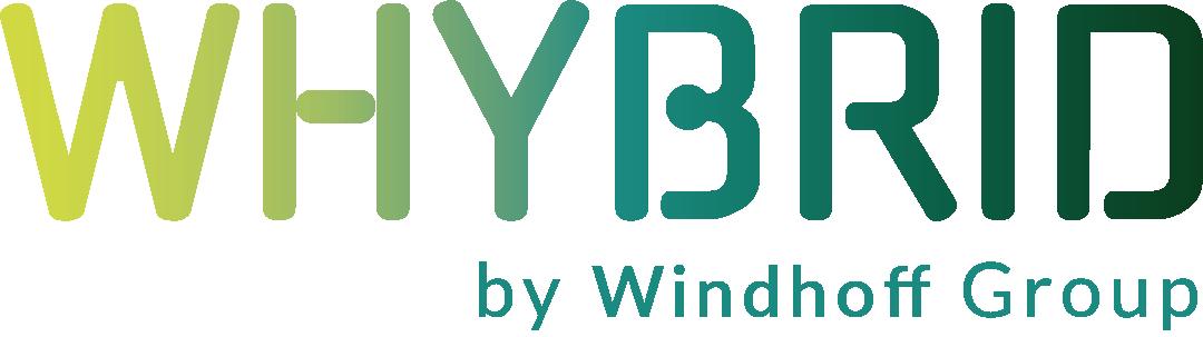 Whybrid